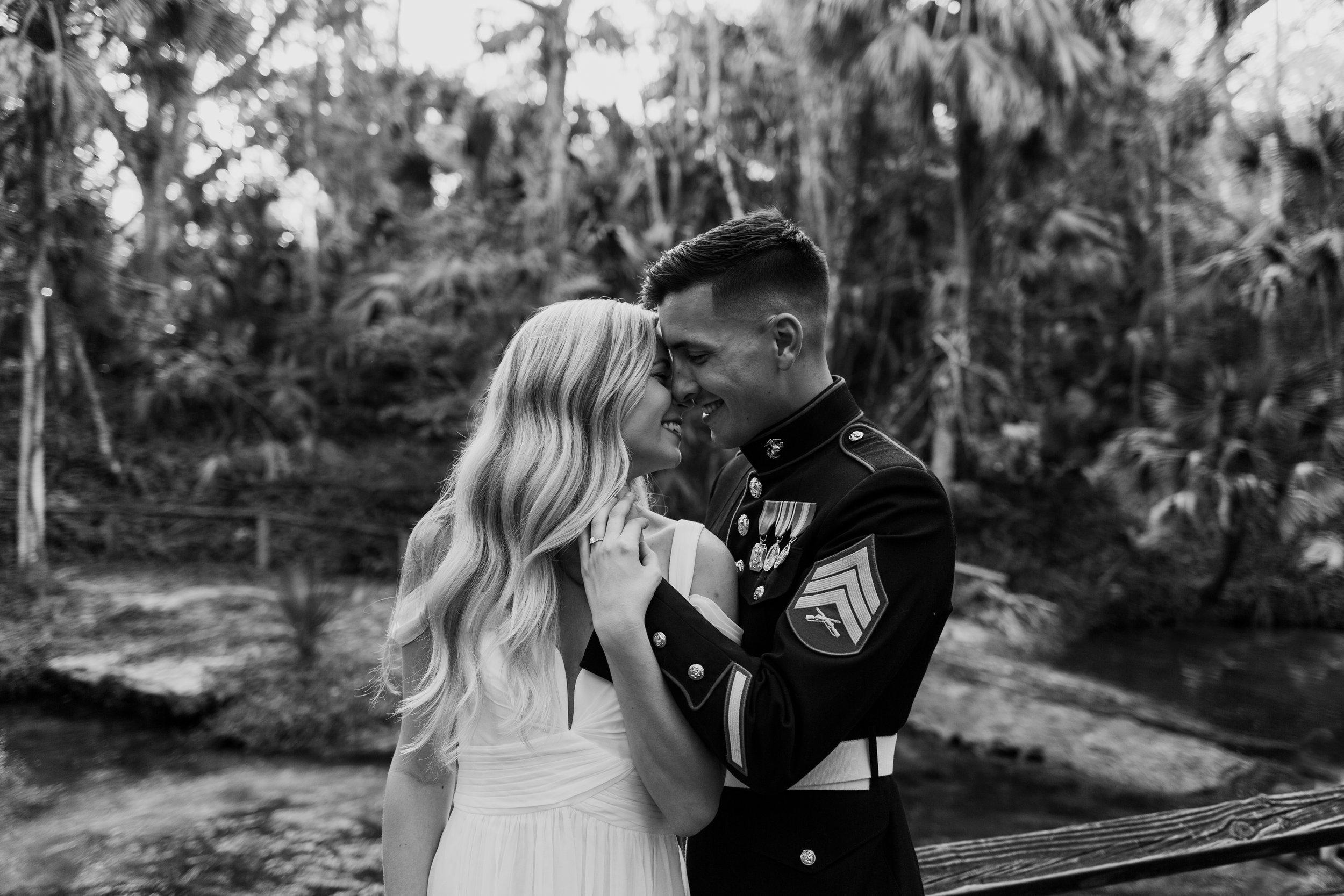 Zach&Jaclyn-Engagement-PHOTOSWITHJILL-102.jpg