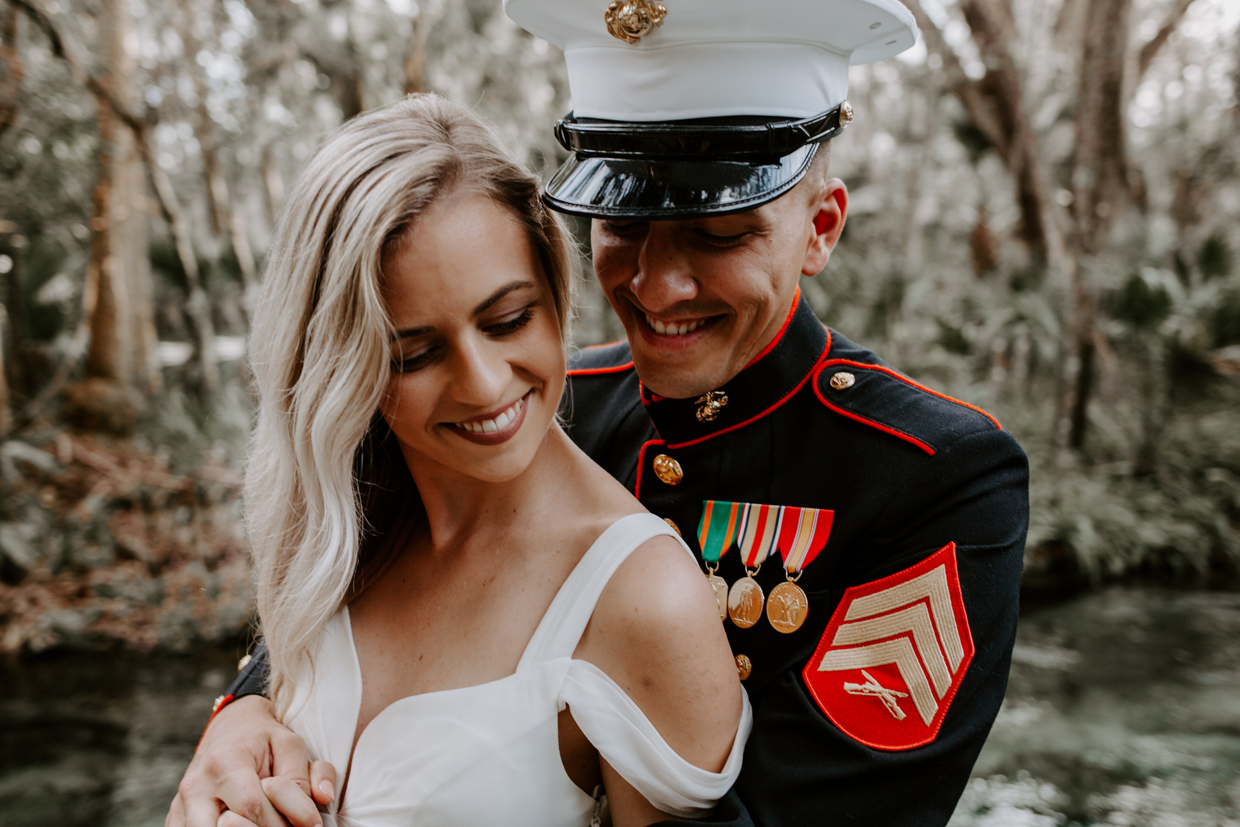 Zach&Jaclyn-Engagement-PHOTOSWITHJILL-60.jpg