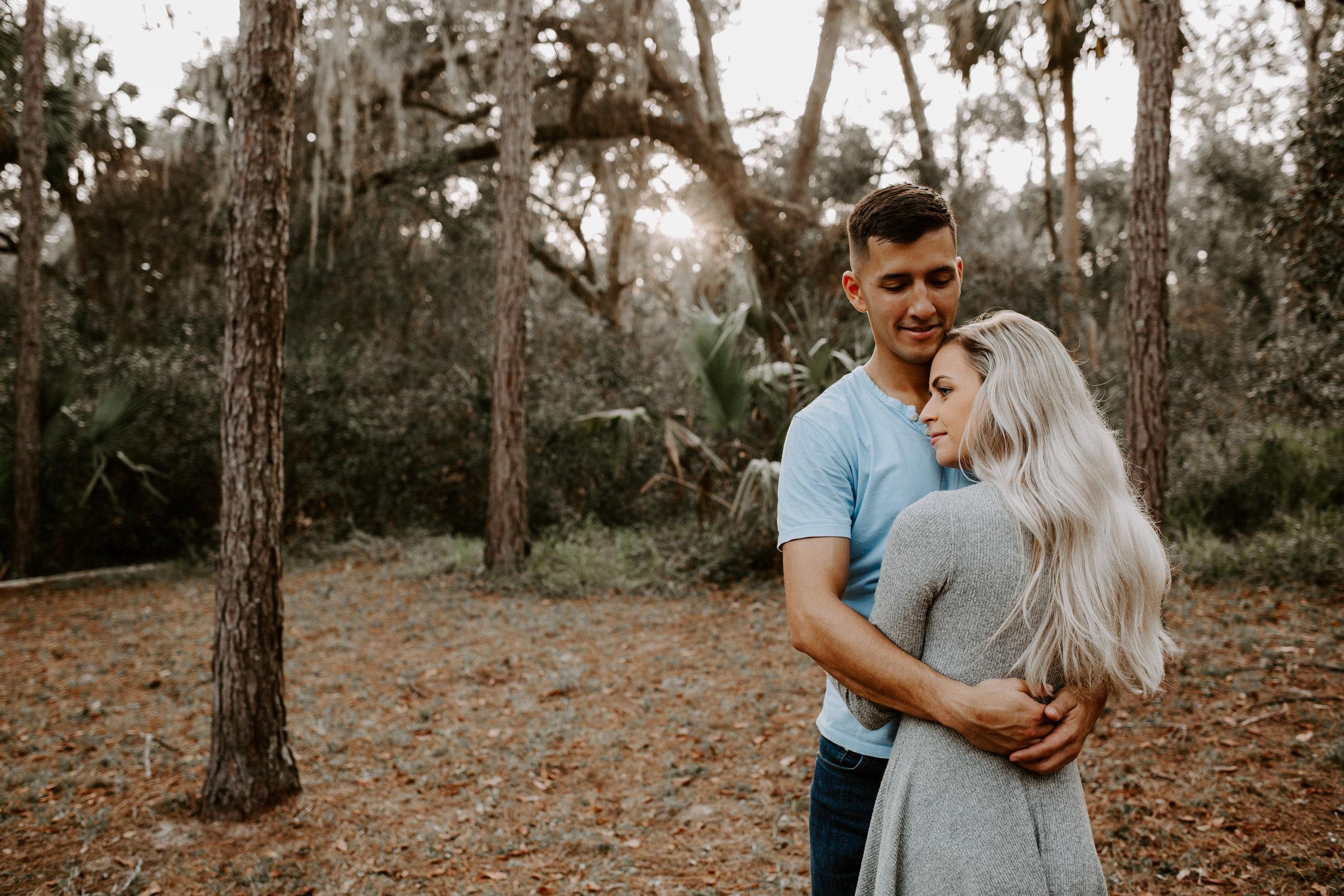 Zach&Jaclyn-Engagement-PHOTOSWITHJILL-182.jpg