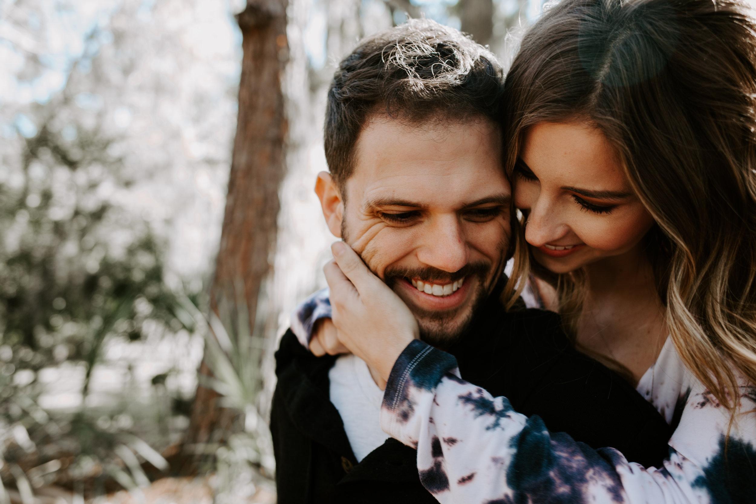 Bryan&Kara-OneYearAnniversary-PHOTOSWITHJILL-57.jpg