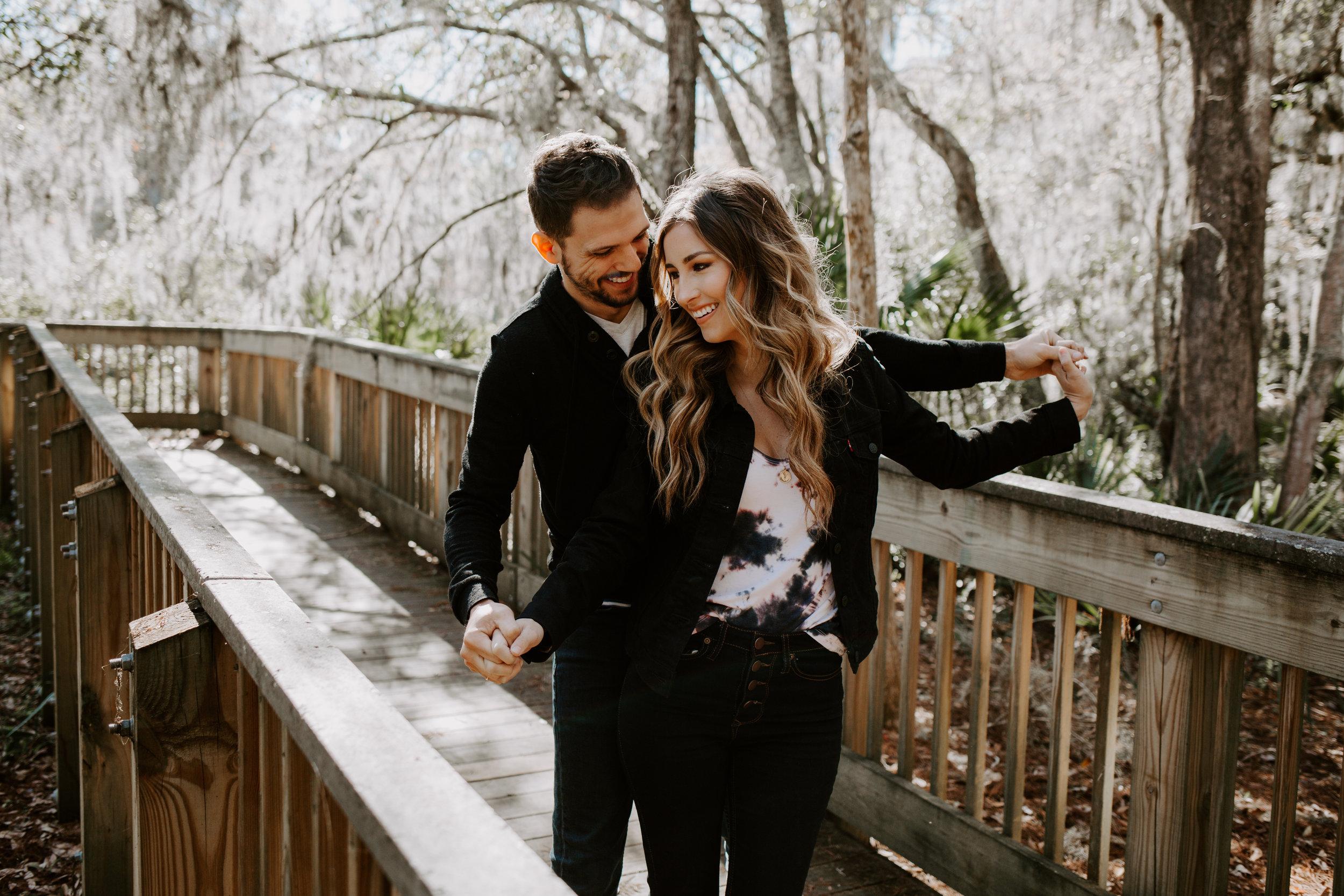 Bryan&Kara-OneYearAnniversary-PHOTOSWITHJILL-15.jpg