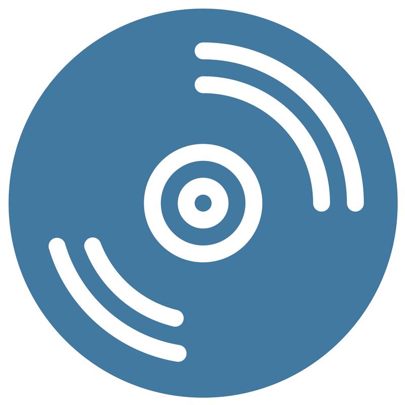Improve disc golf putting Precision Disc Golf