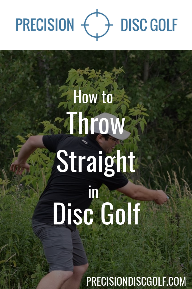 34ddba670 How to Throw Straight in Disc Golf.png