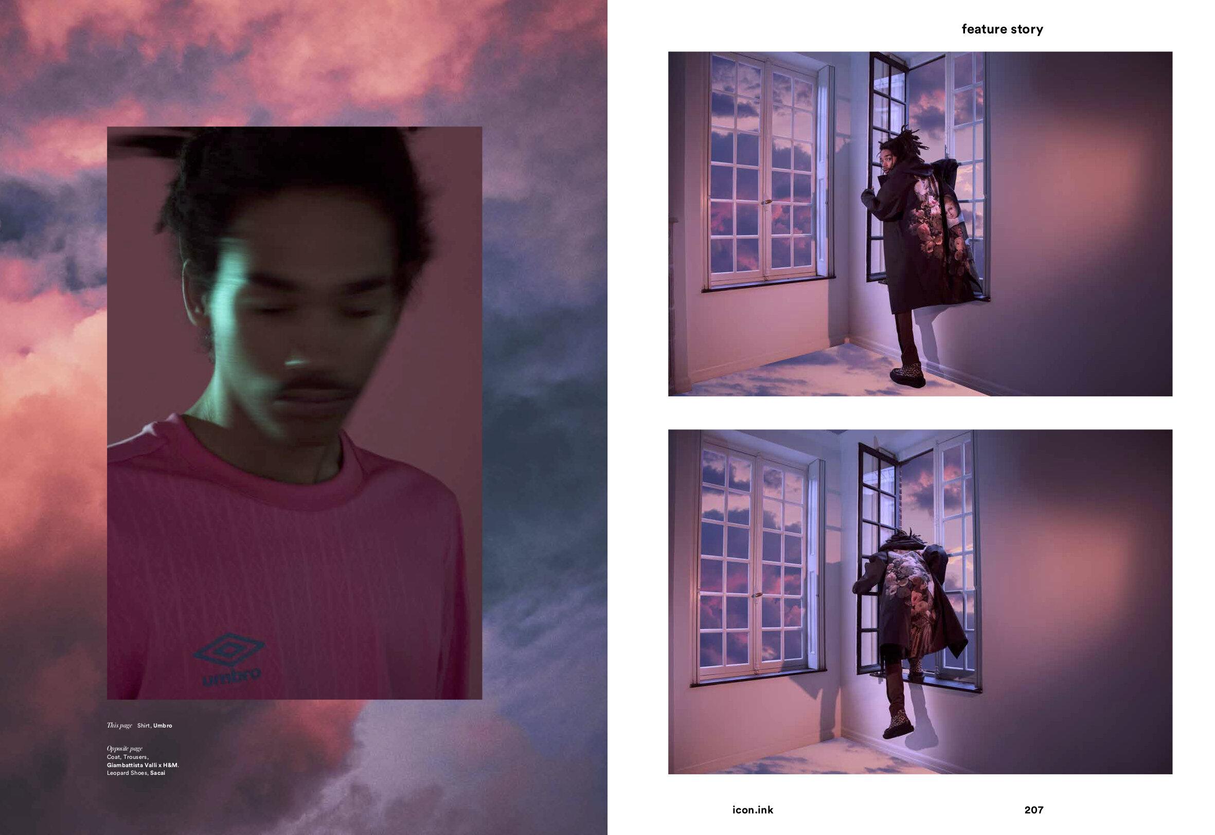 ICON Magazine Spread (dragged) 5.jpg