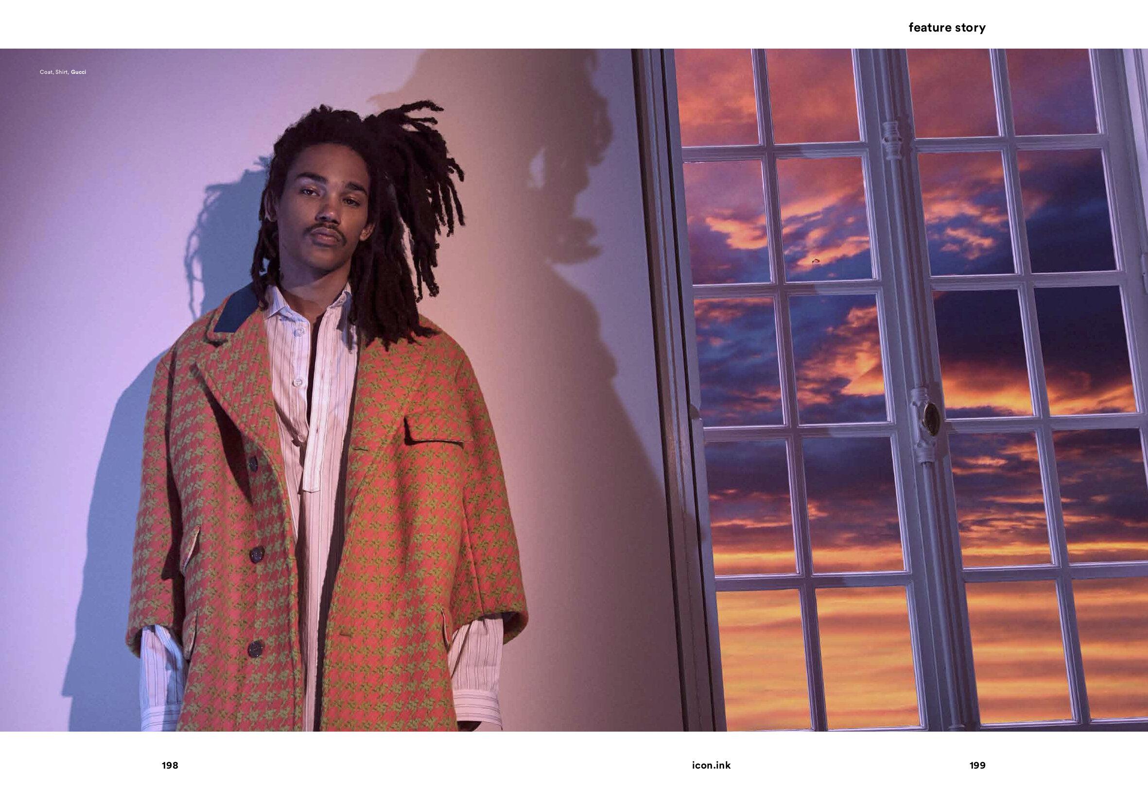 ICON Magazine Spread (dragged) 4.jpg
