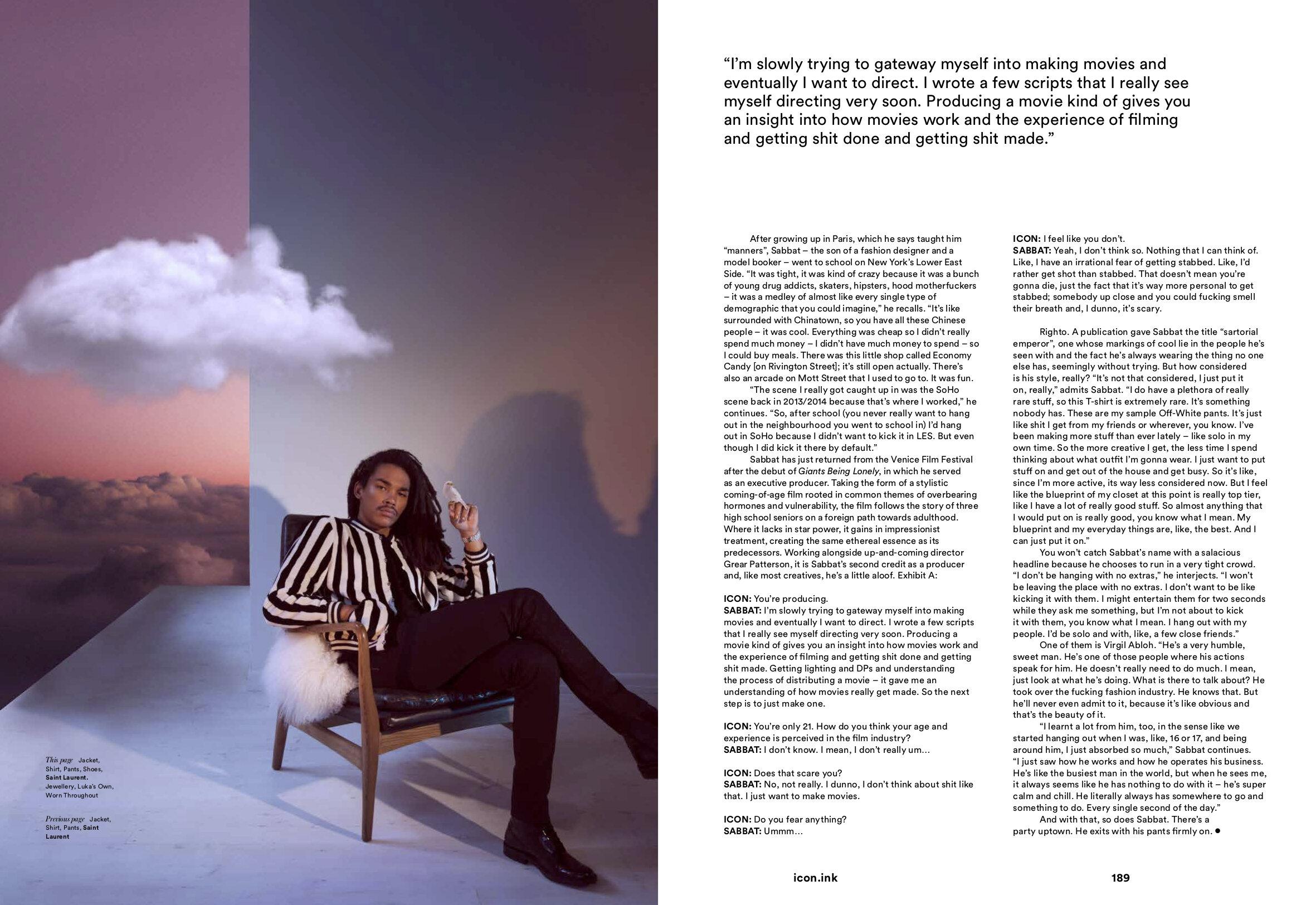 ICON Magazine Spread (dragged) 2.jpg