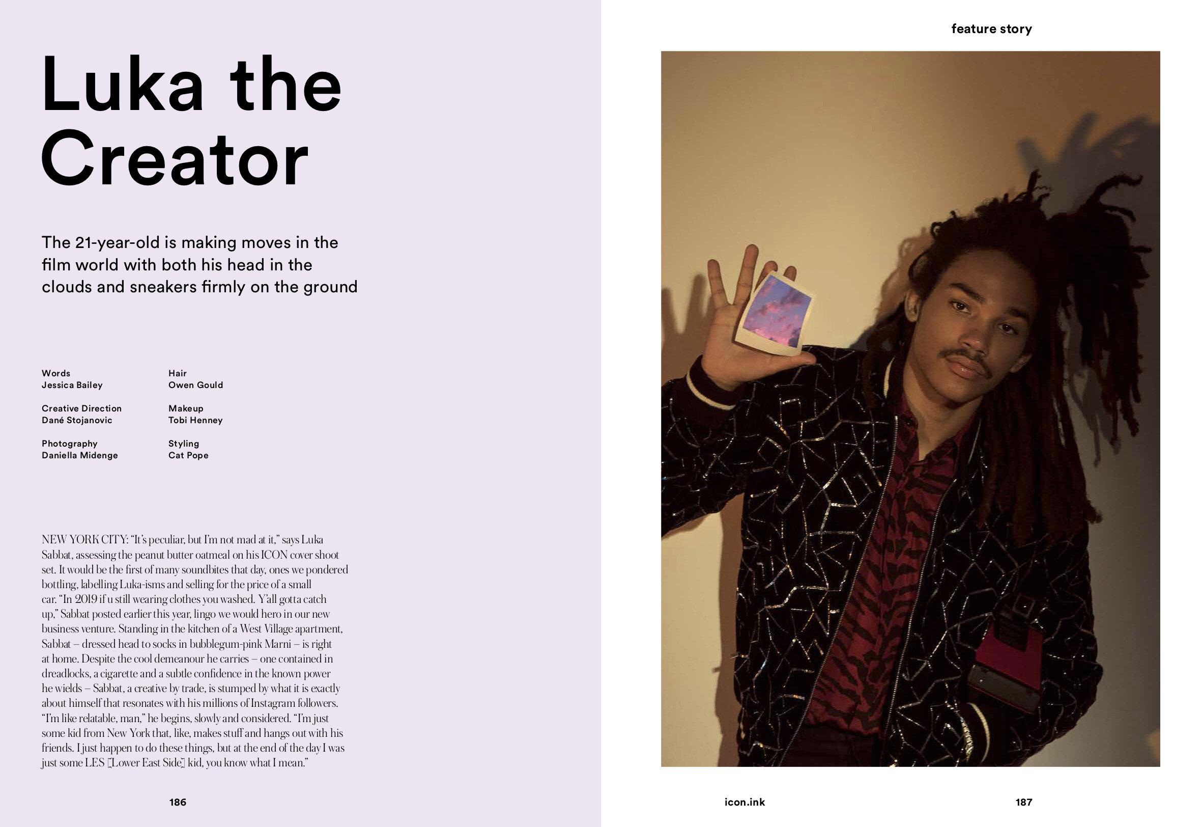ICON Magazine Spread (dragged).jpg