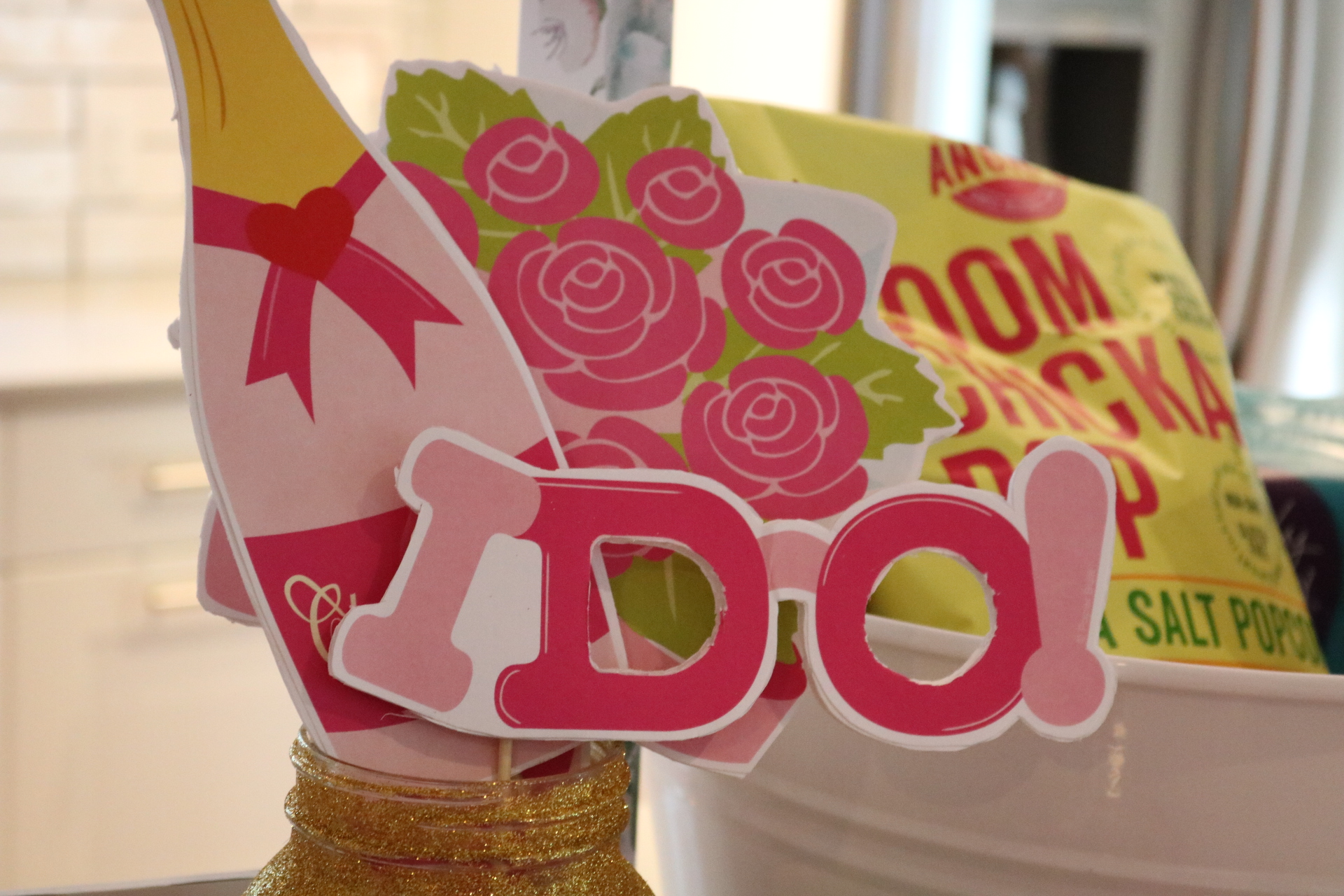 charleston bachelorette party ideas 5.JPG