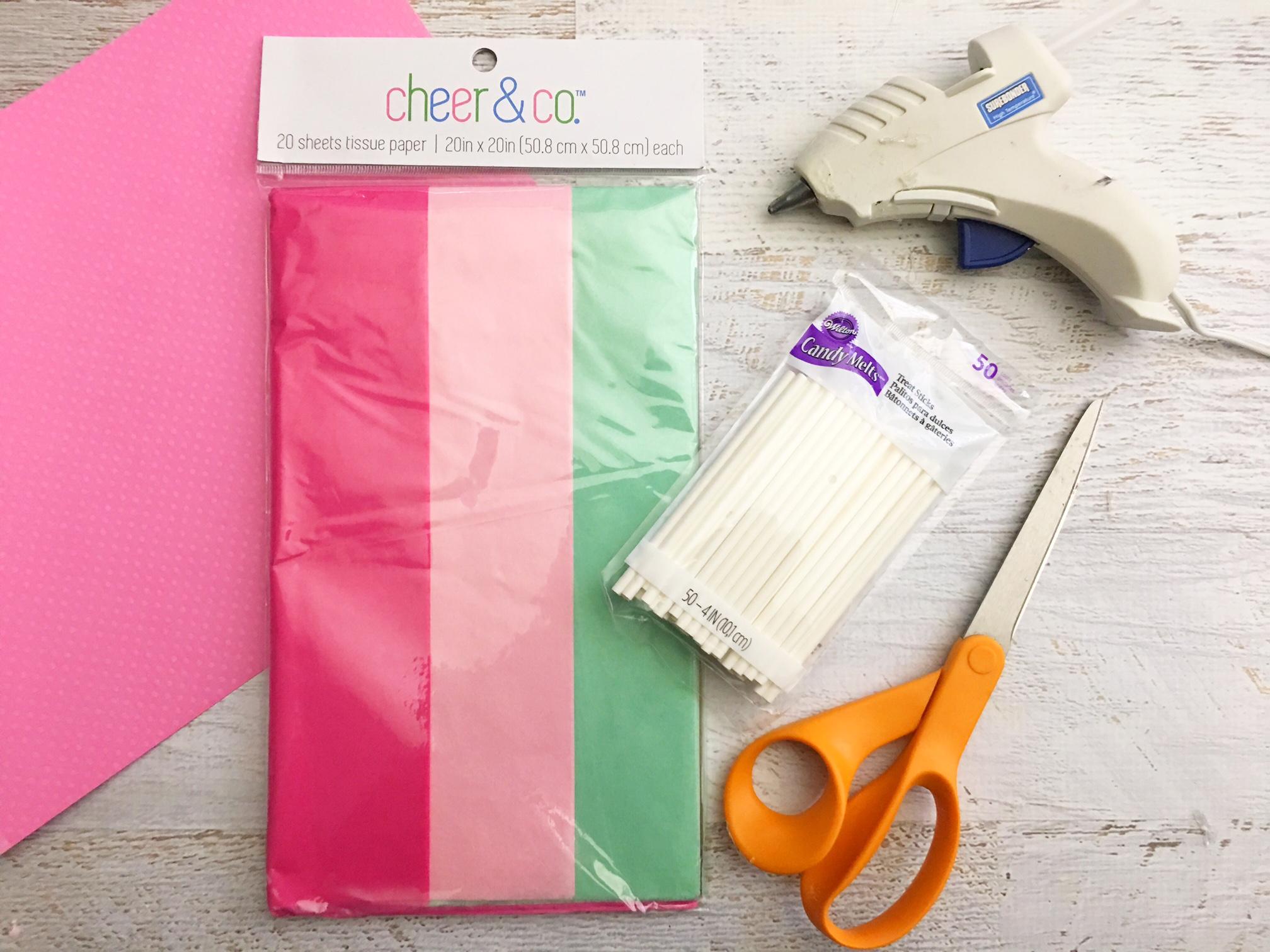 tissue paper drink stirrers diy bachelorette 8.jpg