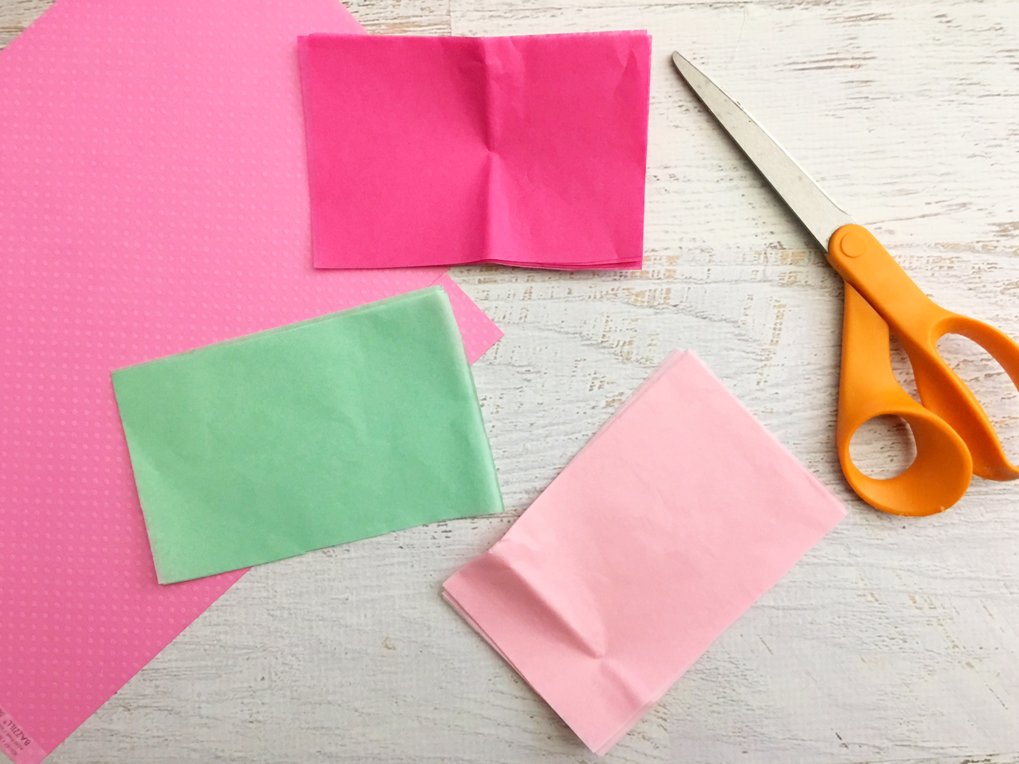 tissue paper drink stirrers diy bachelorette 7.jpg