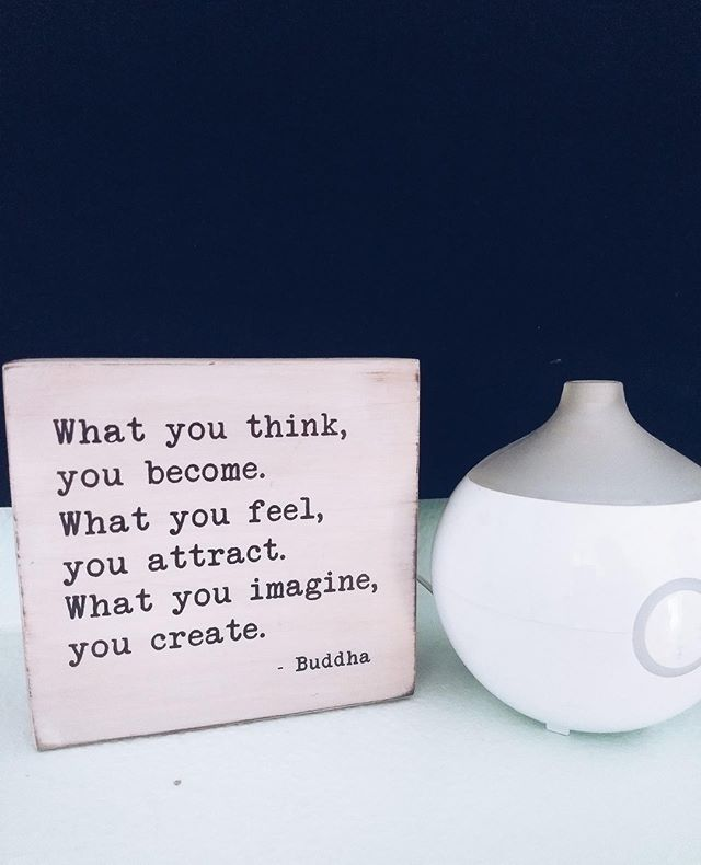 Had the pleasure of practicing at @self.zen last week! I recently moved to North Redondo and so I couldn't wait to start coming back to this lovely studio. I'm totally in love with @melissao_yoga's Restorative Flow class on Tuesday nights. Highly recommend!⁣ .⁣ This quote they have displayed got to my heart