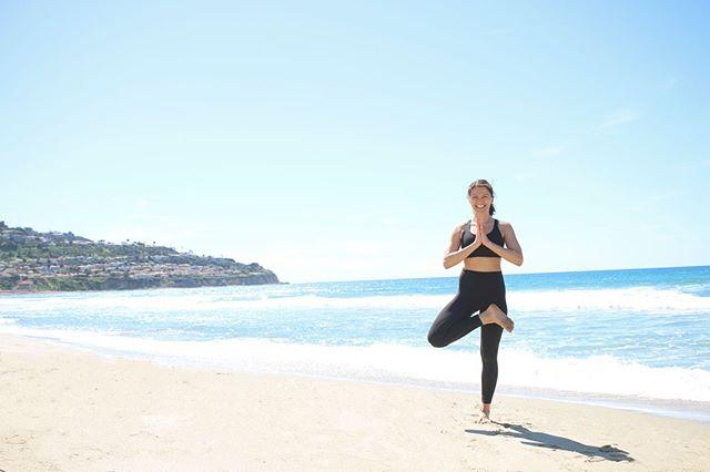 """""""Let your practice be a celebration of life"""" – Seido lee deBarros . Yogi: @lilaleeyoga . MandeeRoseDesigns@yahoo.com www.mandeerosephoto.com . . . #mandeerosephotography #namaste #yoga #yogaeverydamnday #love #exposure #photooftheday #yogalove #handstoheart #yogainspiration #yogapose #yogalife #yogagirl #lovewhatyoudo #loveyourself #prayerhands #yogaphotography #yogini #liveyourpower #corepoweryoga #yogaworks #lululemon #manduka #instagood #yogajourney #yogaaddict #anjalimudra #instadaily #mantra #mudra"""