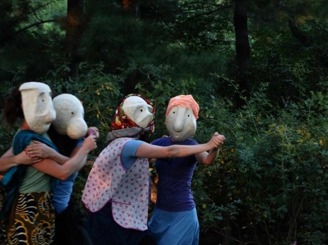 Dancingmasks(web).jpg