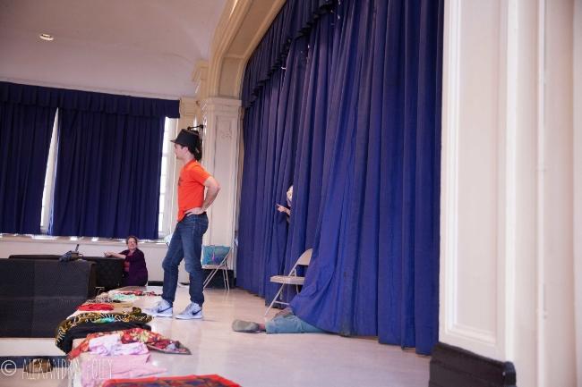 Messenger Theater @ ps67 (8 of 60).jpg