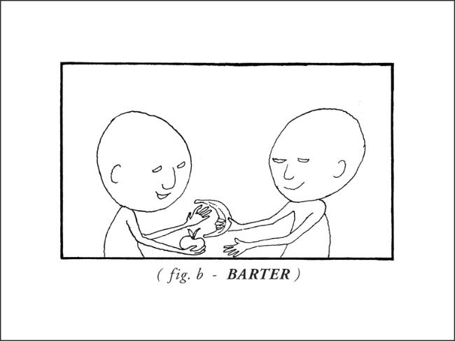 fig.b_BARTER.jpg