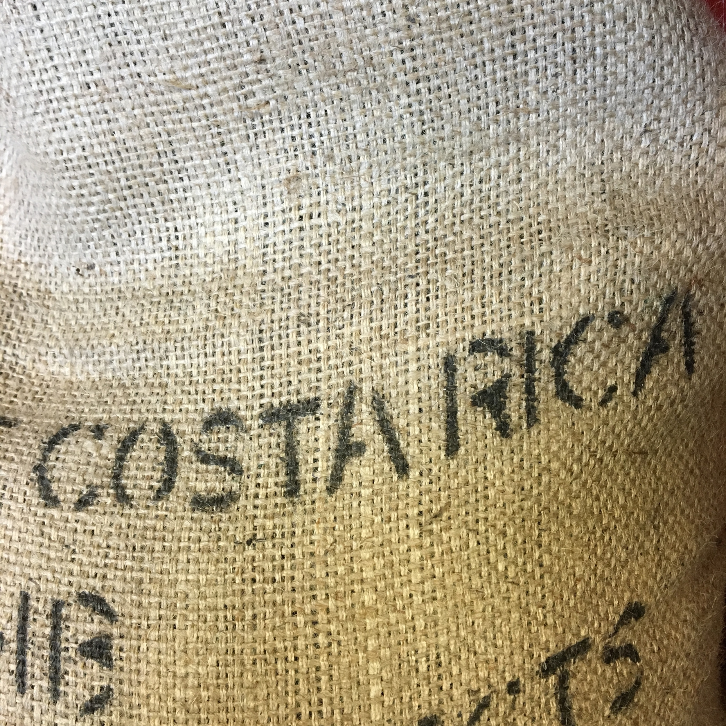 Click the Image to Shop for Costa Rican Coffee