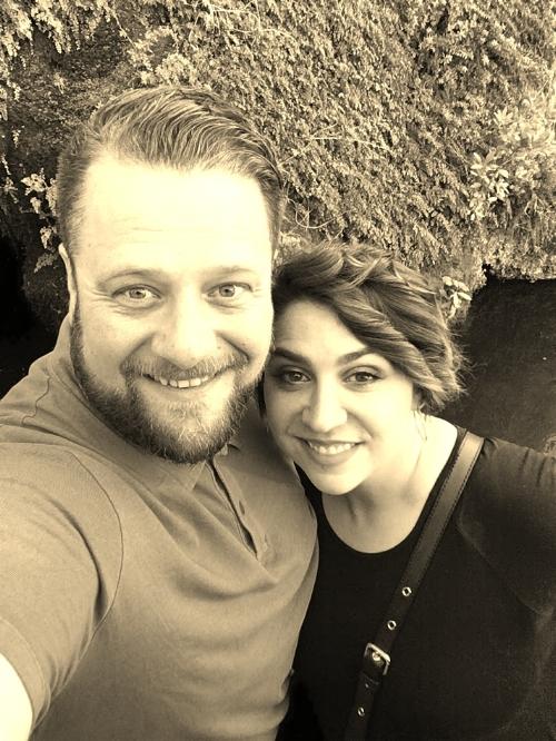 Tara and Jerrad Italy 16.JPG