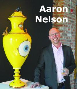 Aaron1.jpg
