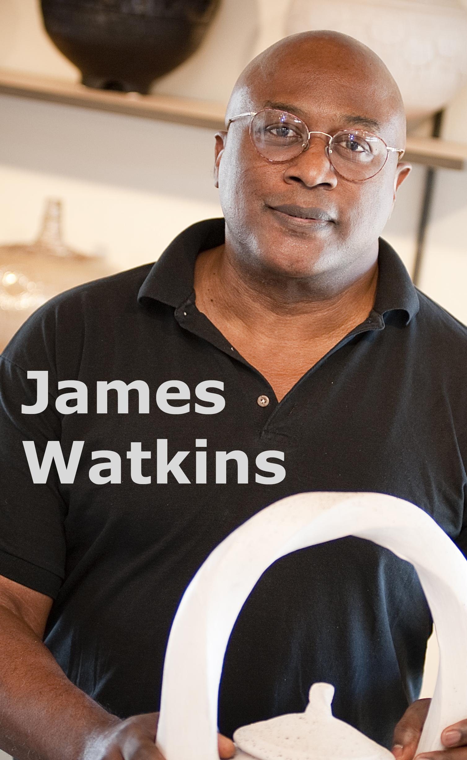James Watkins.jpg