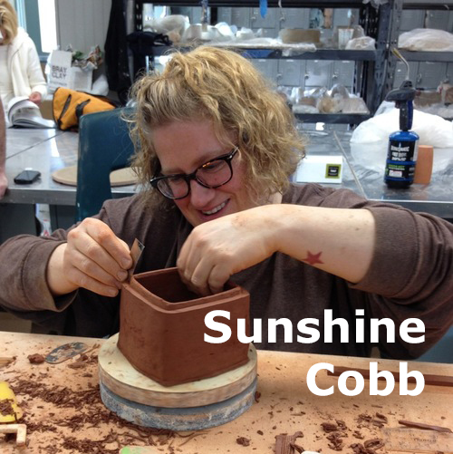 Sunshine+Cobb 1.jpg