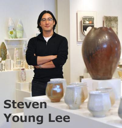 Steven Young Lee.jpg
