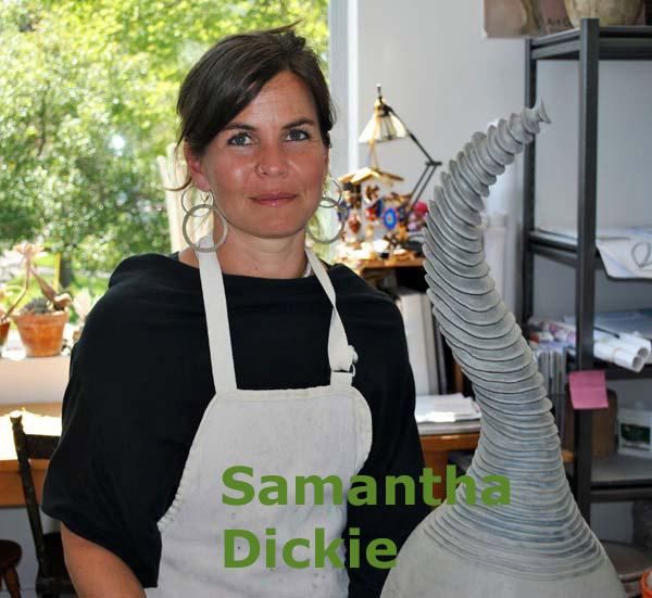 Samantha2b.jpg