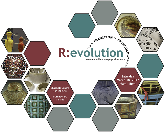 revolutionlogo-archive.jpg