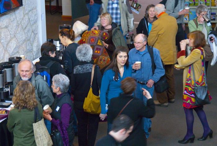 2010 Symposium