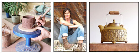 Newsletter2-Sarah Pike.jpg
