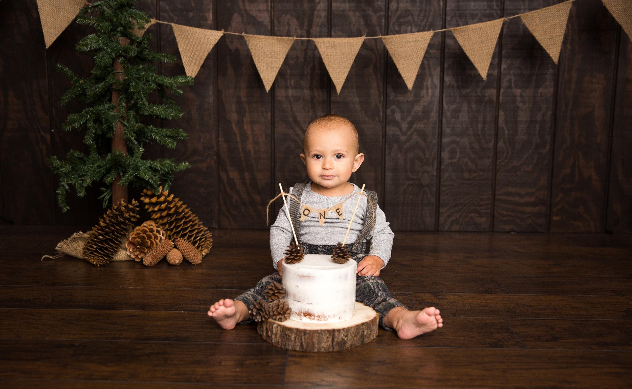 Pine Cone Cake Smash-Pine Cone Cake Smash-0013.jpg