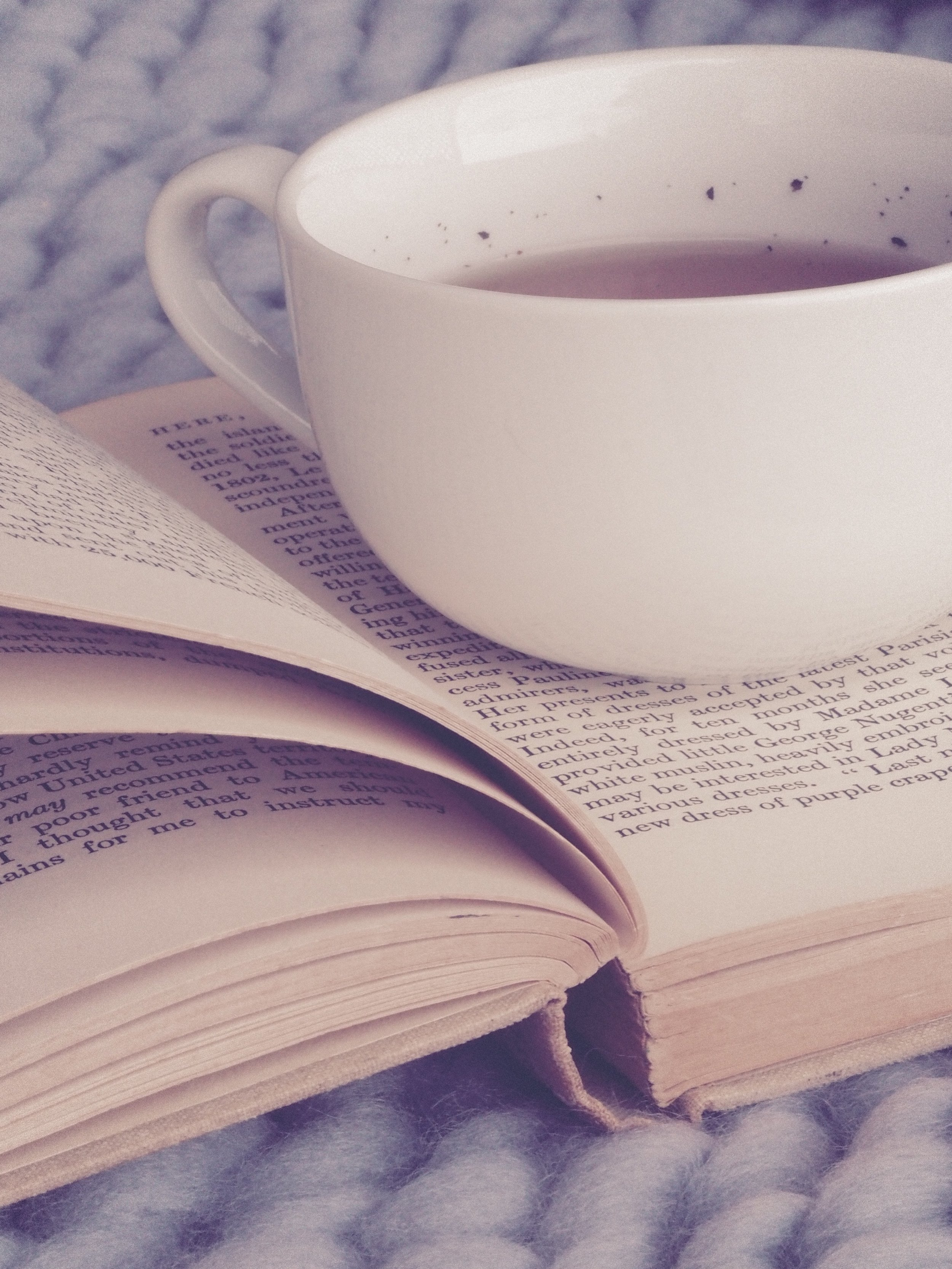 book-book-pages-cup-895464.jpg