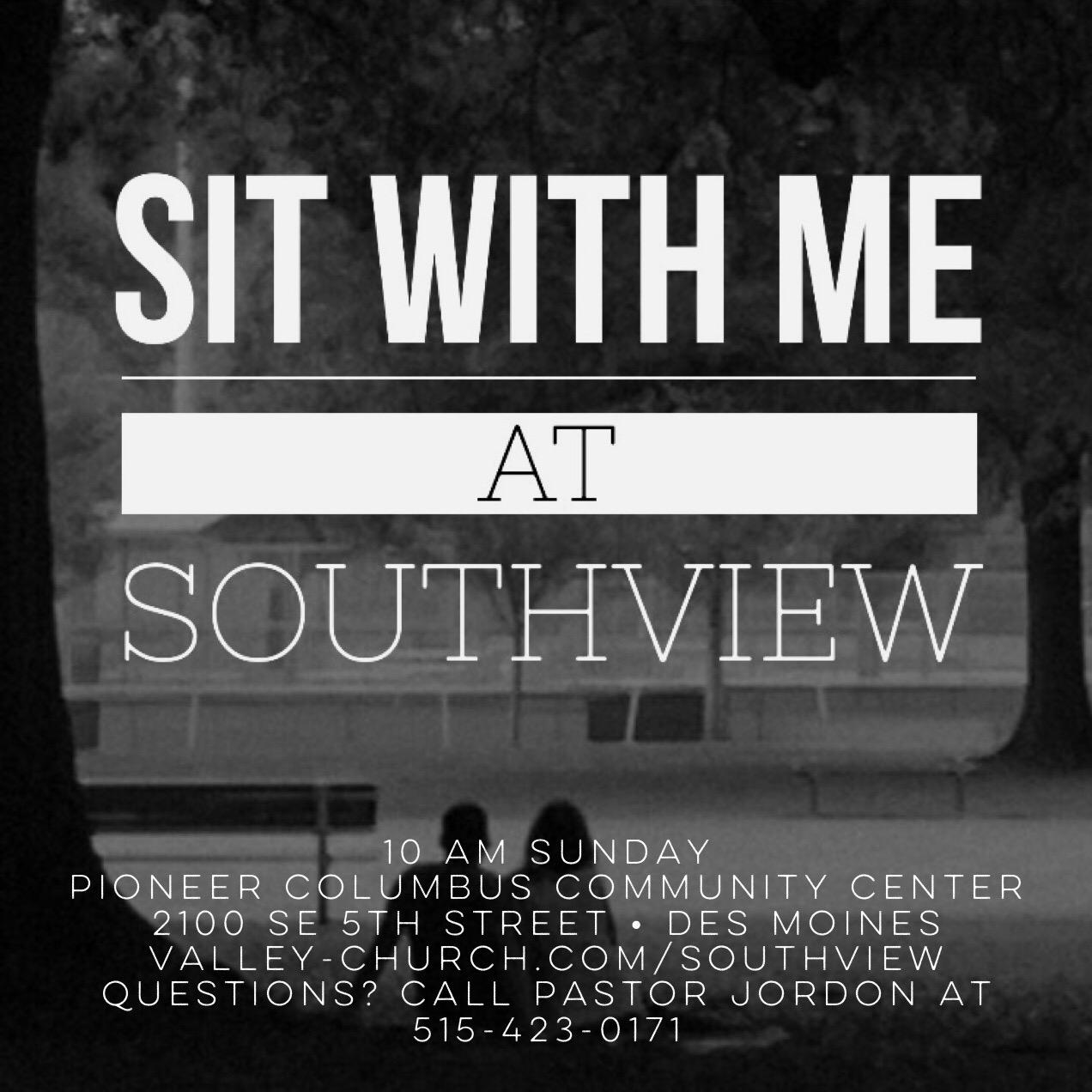 Sit With Me Southview copy.jpg