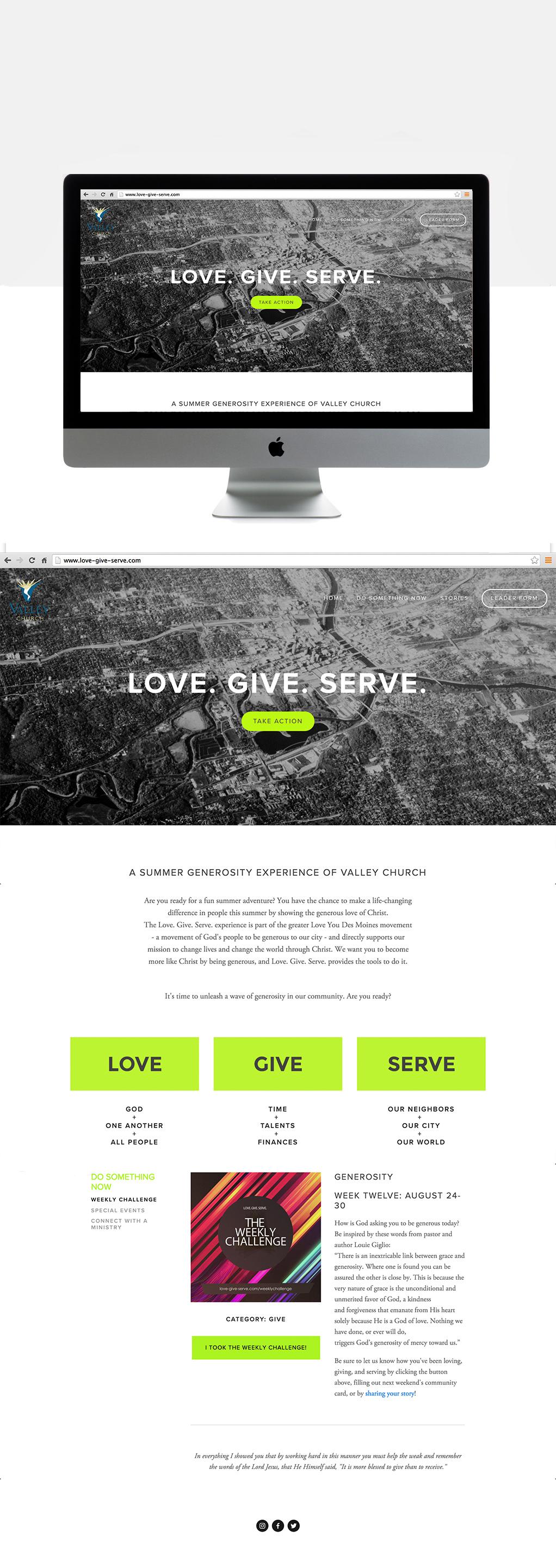 love give serve website board.jpg
