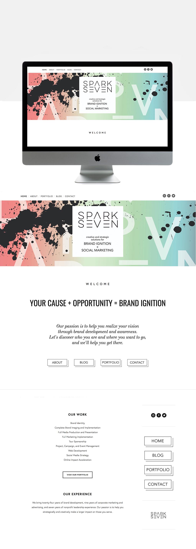 spark seven website board.jpg