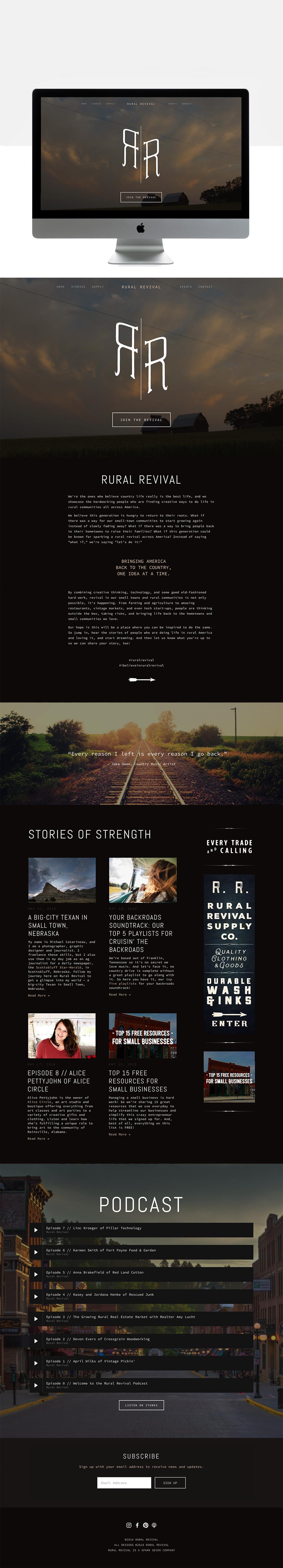 rural revival website board 2.jpg