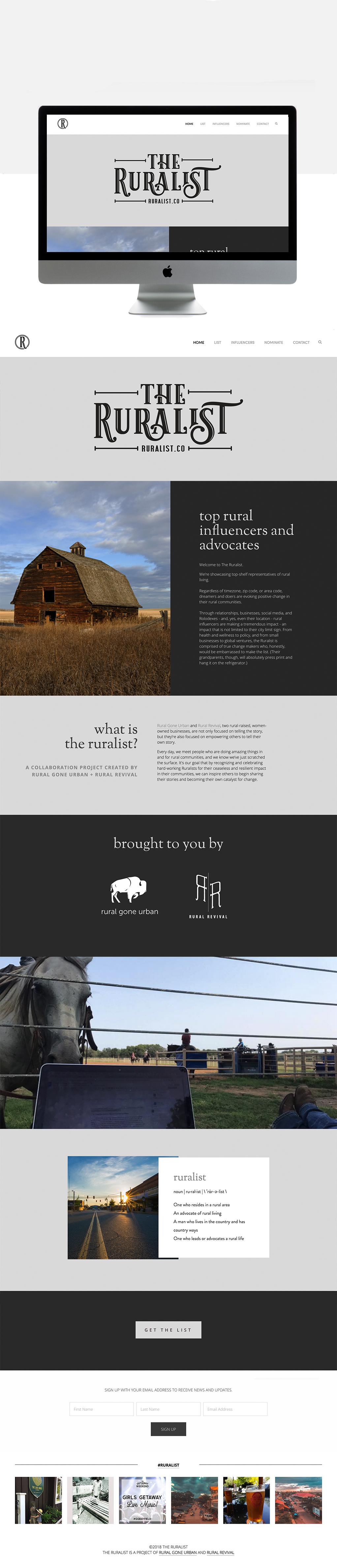 ruralist website board.jpg