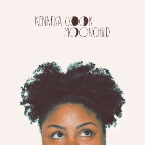 Moonchild,  Kenneka Cook
