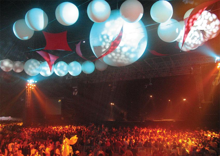 Roskilde_festival_1.jpg