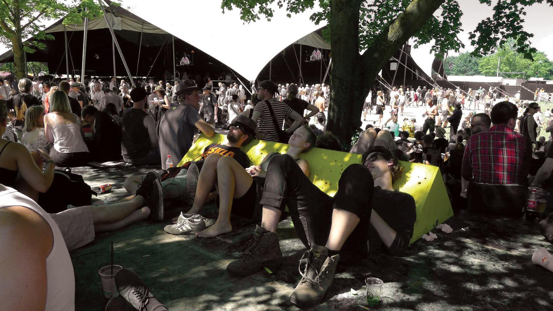Festivallounge_2.jpg