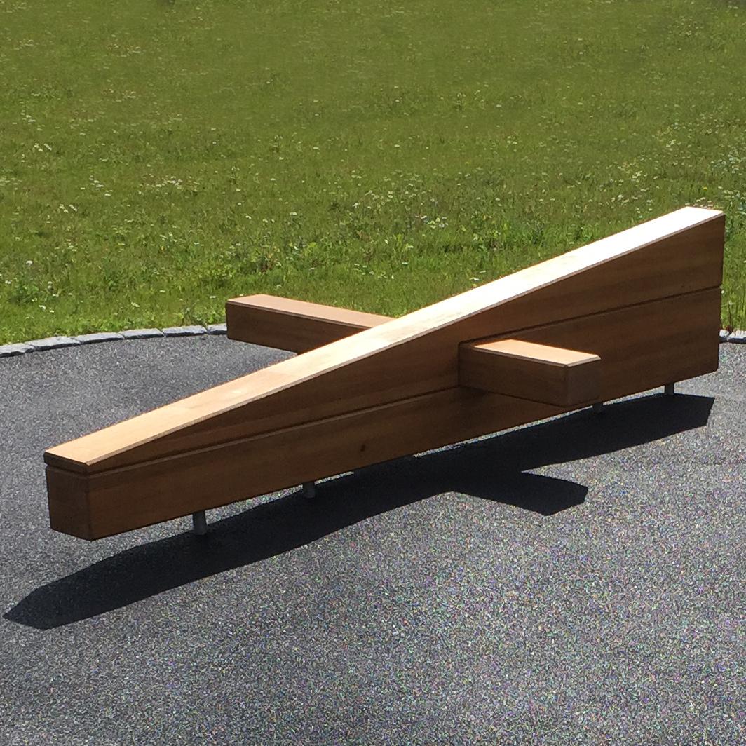 Balancemøbel