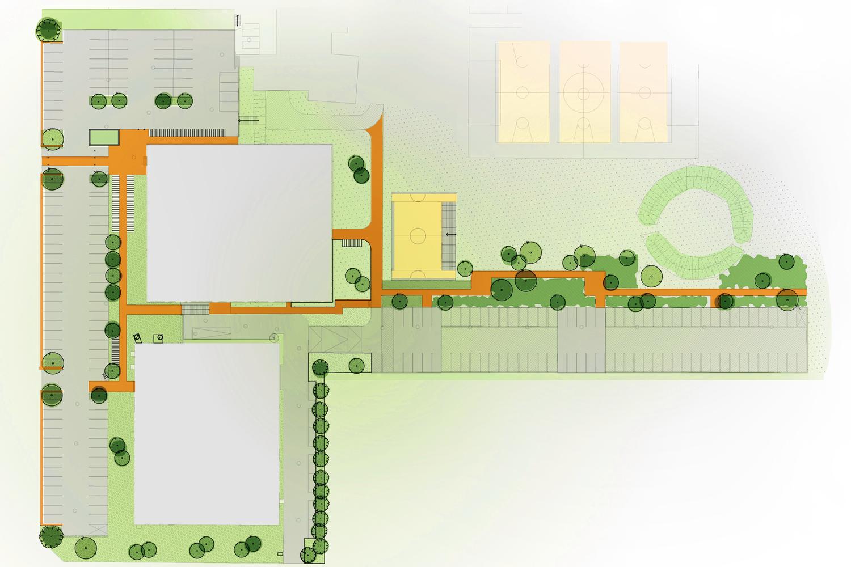 UCN+plan.jpg