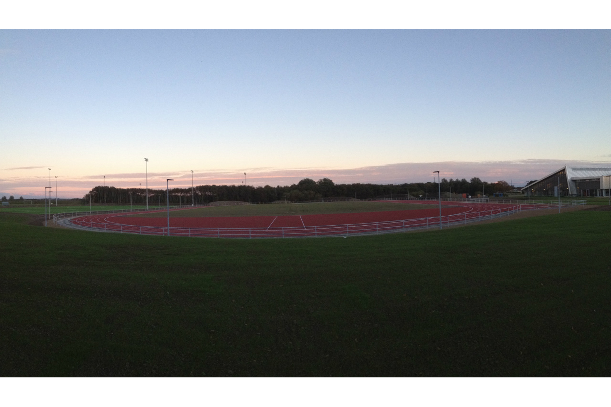 Atletik stadion Park Vendia.jpg