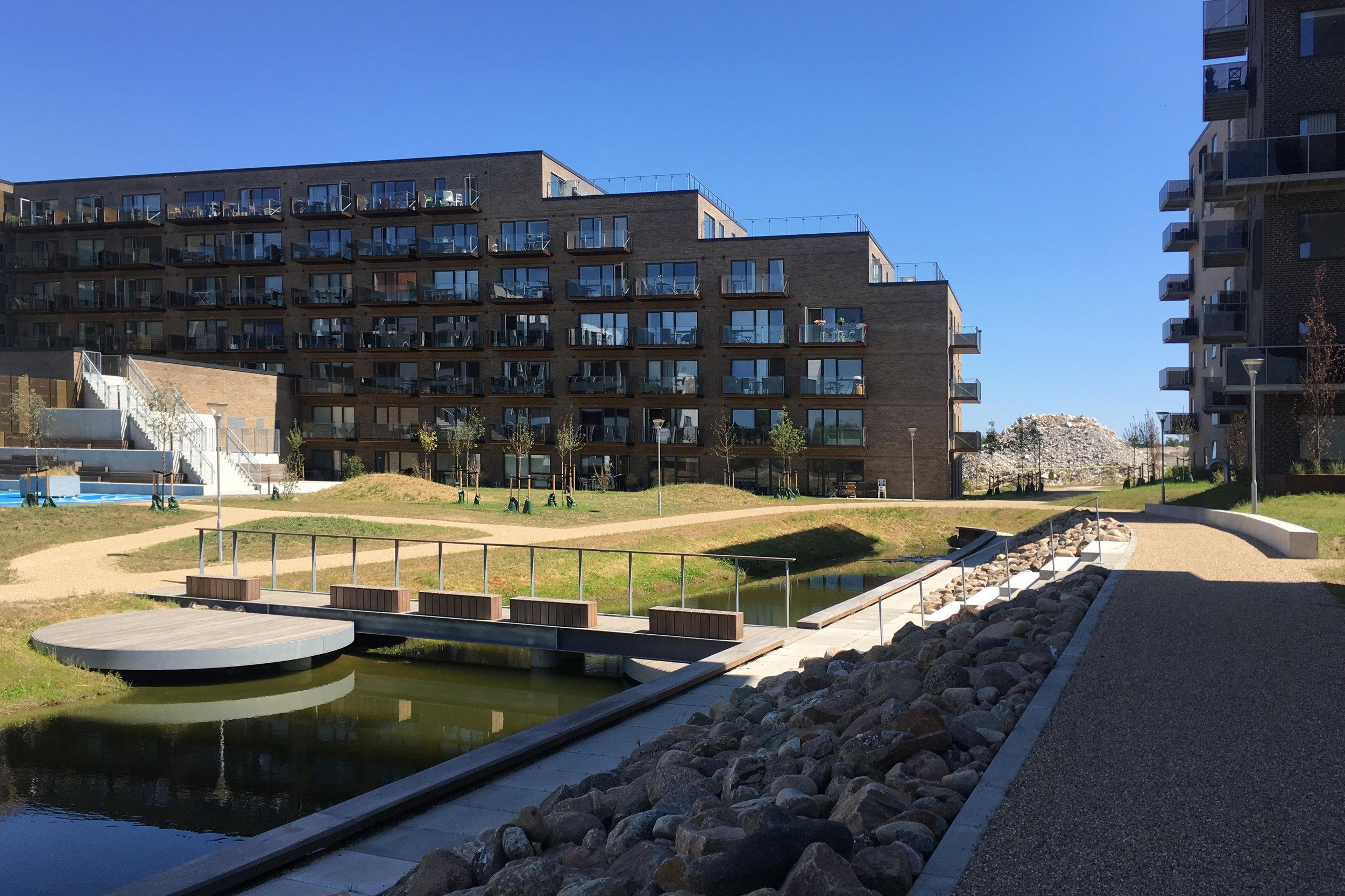 Aabyen_kvarterspark_plateauer.jpg