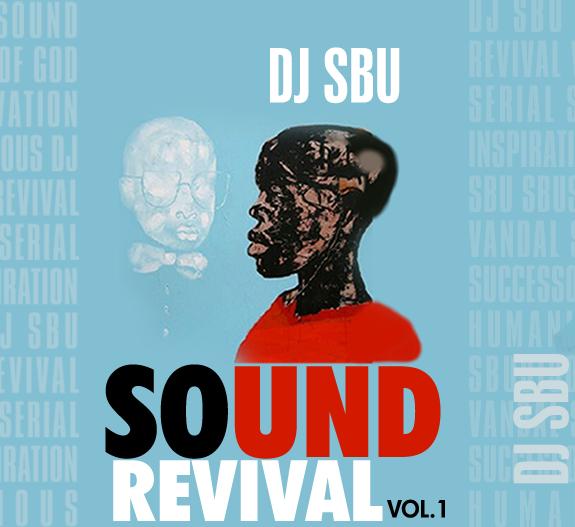 DJ_Sbu_img_001.jpg