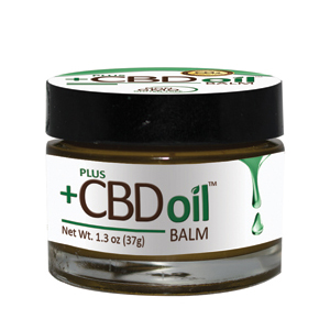 What is CBD? - Meet the New Superfood