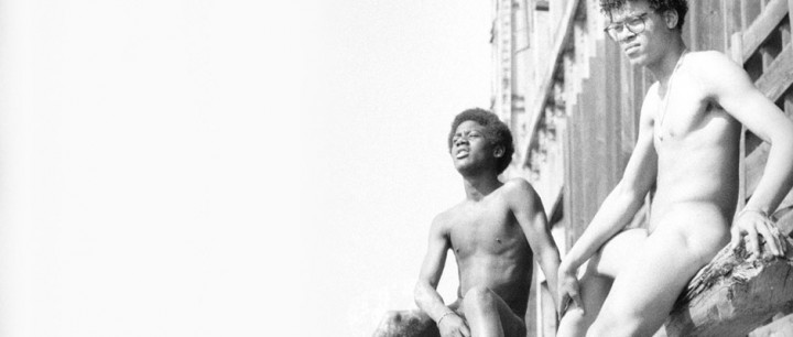 The Radical LGBT Art That Sparked a Revolution And Shifted Cultural Perceptions