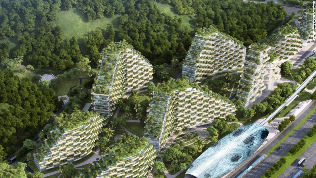170629134219-china-forest-city-tease-super-tease.jpg