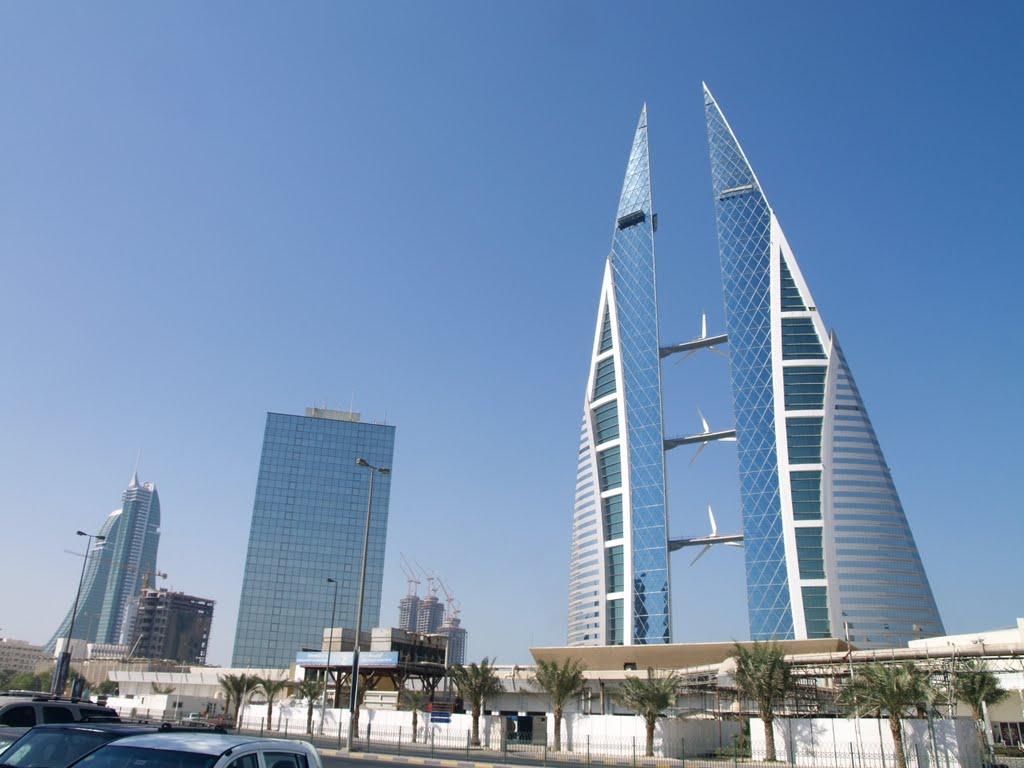 bahrain-financial-harbour-bahrain-world-trade-centre.jpg