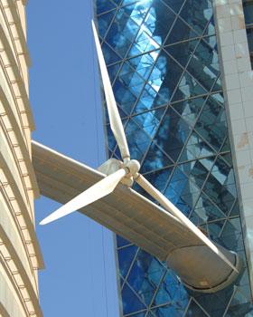 BahrainWTC4.jpg