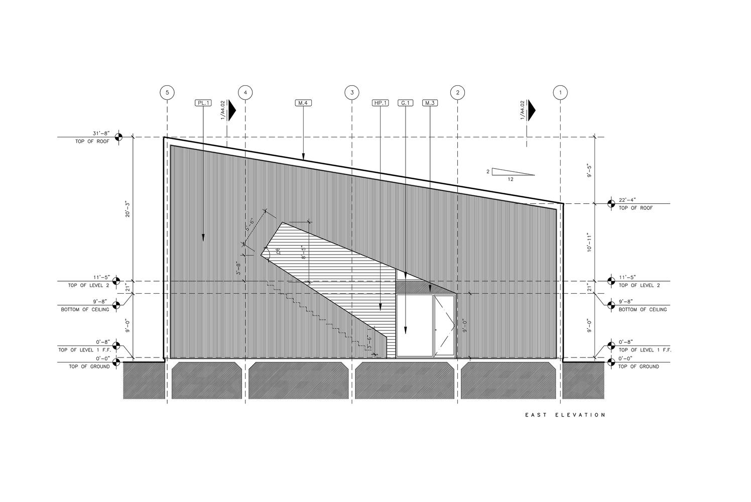 SC_Elevation_Zui_Ng.jpg
